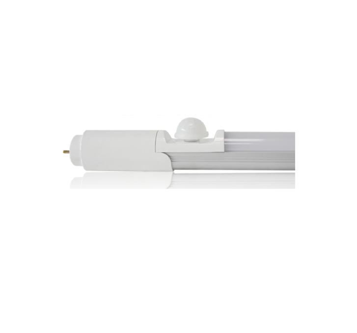 hd-红外型智能led感应灯(晶典)